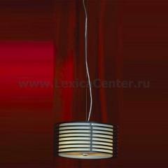 Светильник подвесной Lussole LSF-8206-03 BUSACHI