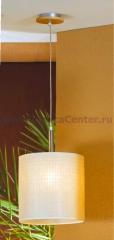 Светильник подвесной Lussole LSF-8606-01 BELLONA