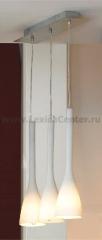Светильник подвесной Lussole LSN-0106-03 VARMO