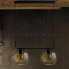 Светильник подвесной Nowodvorski 9363 MONACO