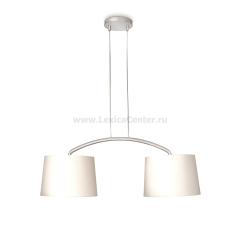 Светильник подвесной Philips 42259/38/16 Sella