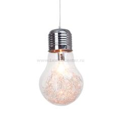 Светильник потолочный Brilliant 93429/15 Bulb