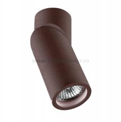 Светильник потолочный Crystal lux CLT 030C BR 1400/101