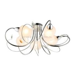 Светильник потолочный Globo 60213-5