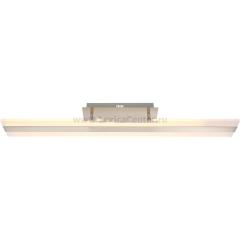 Светильник потолочный Globo 68116D2
