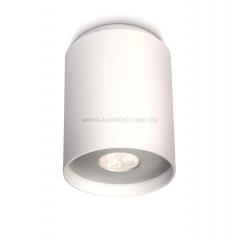 Светильник потолочный Philips 53160/31/16 SEQUENCE