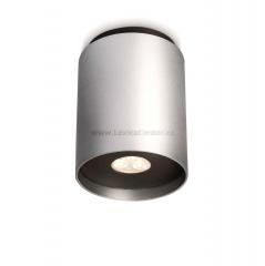 Светильник потолочный Philips 53160/48/16 SEQUENCE
