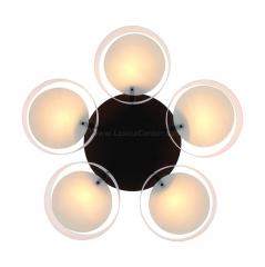 Светильник потолочный St luce SL483.402.05