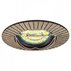 Светильник потолочный точечный Kanlux kanlux-19500 SIMI