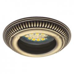 Светильник потолочный точечный Kanlux kanlux-19520 ANAFI