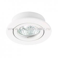 Светильник потолочный точечный Kanlux kanlux-22430 DALLA