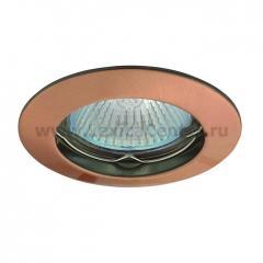 Светильник потолочный точечный Kanlux kanlux-2795 VIDI