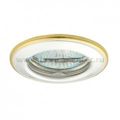 Светильник потолочный точечный Kanlux kanlux-2822 HORN