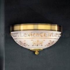 Светильник Reccagni Angelo A. 6012/2