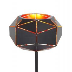 Светильник SL258.404.03 St luce