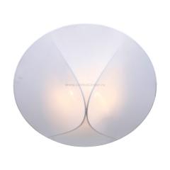 Светильник St Luce SL360.552.02