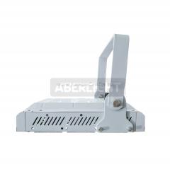 Светильник светодиодный ABERLICHT FG-128 New, 5000K, 13440Лм, 304*262*88.8 mm, (0195)