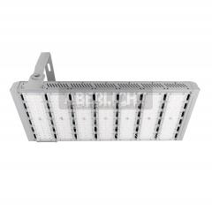Светильник светодиодный ABERLICHT FG-214 New, 5000K, 22 470Лм, 304*446*88.8mm,(0196)