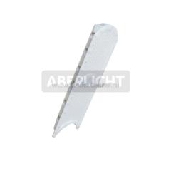 Светильник светодиодный ABERLICHT LD-300(улица), 300Вт, 5000K, 31200Лм, 950*300*125mm,(0065)