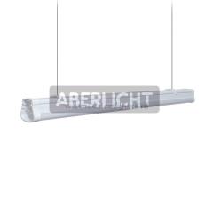 Светильник светодиодный ABERLICHT N-LINE-20/500 (0147)