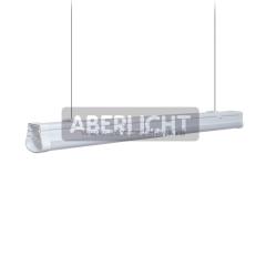 Светильник светодиодный ABERLICHT N-LINE-72/1000 (0146)
