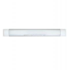 Светильник светодиодный SPO-108 36Вт 160-260В 6500К 2900Лм 1200мм IP40 LLT ASD