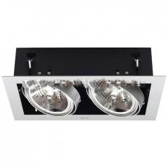 Светильник типа downlight Kanlux kanlux-4961 MATEO DLP