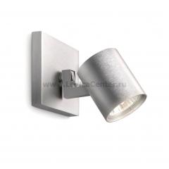Светильник точечный Philips 53090/48/16 RUNNER