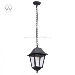 Светильник влагозащищенный Mw light 815011001 Глазго
