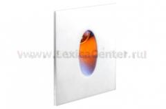 Светильник встраиваемый в стену Donolux DL18373/11WW-White