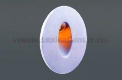 Светильник встраиваемый в стену Donolux DL18374/11WW