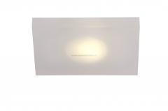 светильники для ванной Lucide 12134/71/67 WINX