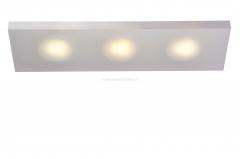 светильники для ванной Lucide 12134/73/67 WINX