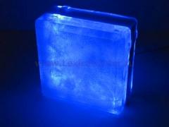 Светодиодная брусчатка/камень LEDCRYSTAL SBS-1145-NB