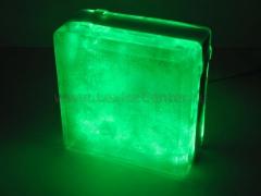 Светодиодная брусчатка/камень LEDCRYSTAL SBS-1145-NG