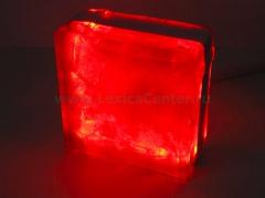 Светодиодная брусчатка/камень LEDCRYSTAL SBS-1160-RGB