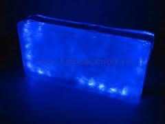 Светодиодная брусчатка/камень LEDCRYSTAL SBS-2145-NB