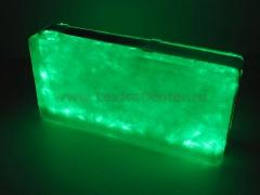Светодиодная брусчатка/камень LEDCRYSTAL SBS-2145-NG