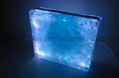 Светодиодная брусчатка/камень LEDCRYSTAL SBS-2240-NC