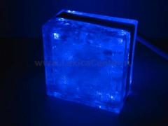Светодиодная брусчатка/камень LEDCRYSTAL SBSB-1160-NB