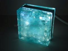 Светодиодная брусчатка/камень LEDCRYSTAL SBSB-1160-NC
