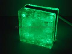 Светодиодная брусчатка/камень LEDCRYSTAL SBSB-1160-NG