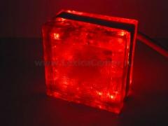 Светодиодная брусчатка/камень LEDCRYSTAL SBSB-1160-RGB
