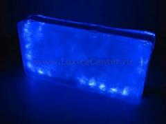 Светодиодная брусчатка/камень LEDCRYSTAL SBSB-2145-NB