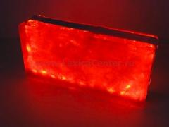 Светодиодная брусчатка/камень LEDCRYSTAL SBSB-2145-NR