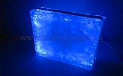 Светодиодная брусчатка/камень LEDCRYSTAL SBSB-2245-NB