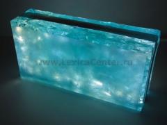 Светодиодная брусчатка/камень LEDCRYSTAL SBSF-2160-NC