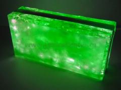 Светодиодная брусчатка/камень LEDCRYSTAL SBSF-2160-NG