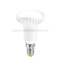 Светодиодная лампа Led Navigator 94 136 NLL-R50-5W-230-4.2K-E14