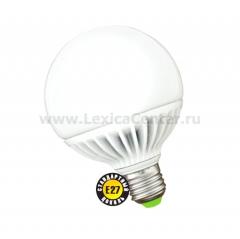 Светодиодная лампа Led Navigator 94 147 NLL-G95-12W-230-2.7K-E27